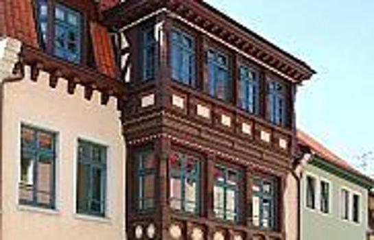 Schlundhaus