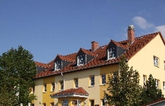 Zur Linde Gasthaus