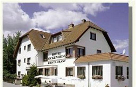 Ockenheim