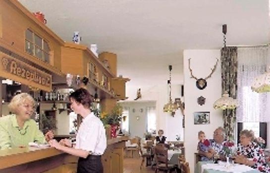 Hotel Ockenheim