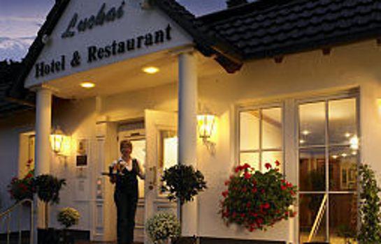 Meschede: Luckai Hotel und Restaurant