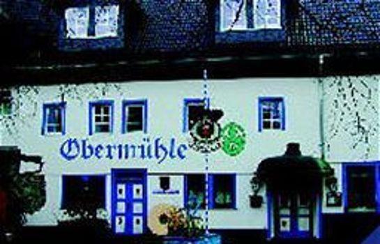 Brauhaus Obermühle