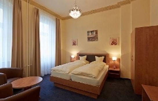 Hotel Carmer16