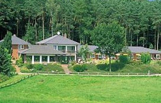 Land-gut-Hotel Wahlde