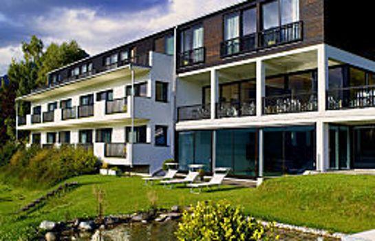 Genießerhotel Oberhofer