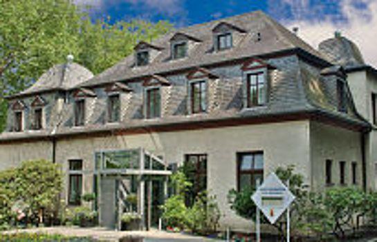 Witten: Haus Hohenstein