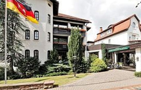 Mühl Vital-Resort