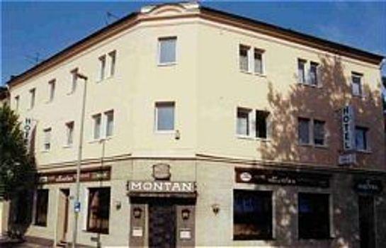 Montan