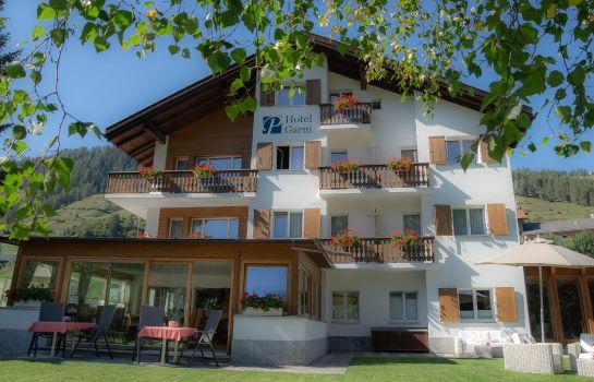 Panorama Hotel Garni