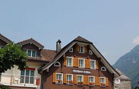 Ochsen Hotel-Gasthaus