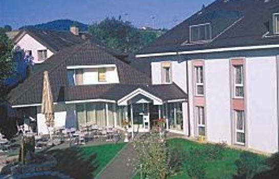Platanenhof Seminarhotel