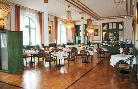 Pforzheim: Gala Hotel