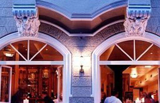 Bild des Hotels Ritzi