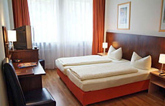 Bild des Hotels Italia