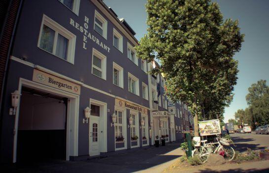 Stadt Emmerich