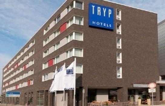 Wolfsburg: TRYP