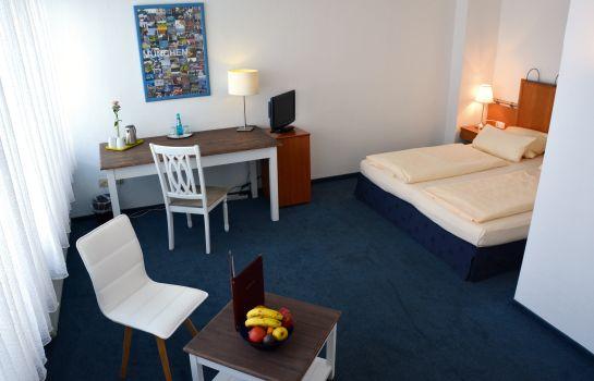Bild des Hotels Lex
