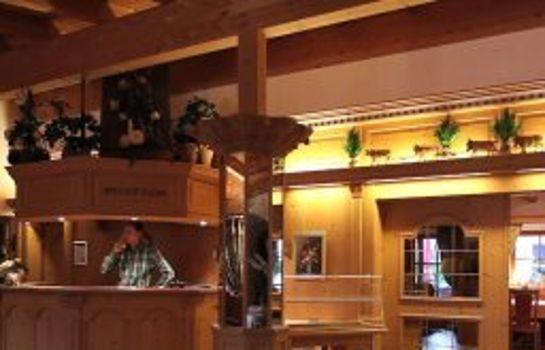 4 Sterne Hotels Bernau Am Chiemsee