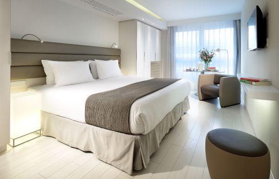 Bild des Hotels Eurostars Book Hotel