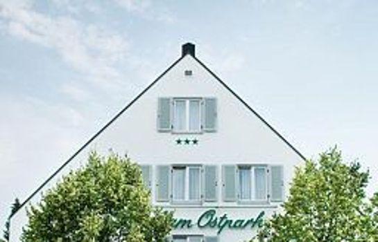 Bild des Hotels Am Ostpark