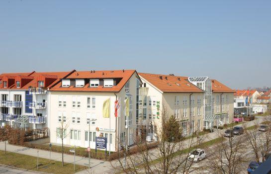 Poinger Hof