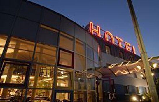 Life Hotel Vienna Airport