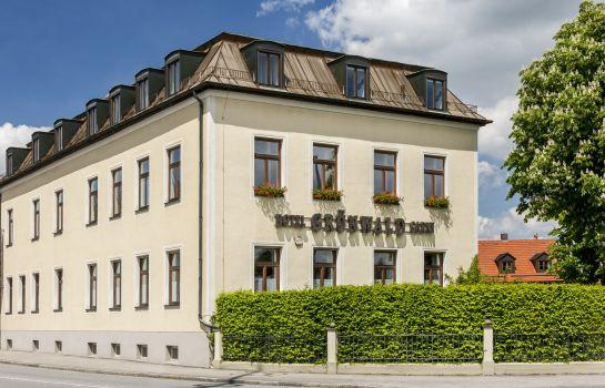 Grünwald Garni