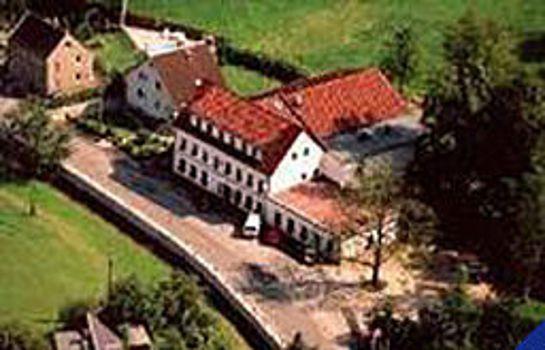 Goldener Löwe / am Taurastein Landhotel