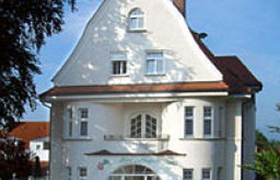 Bild des Hotels Schöngarten Garni