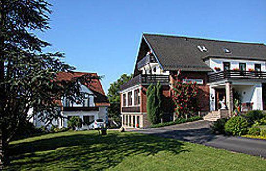 Lahmann Landhaus