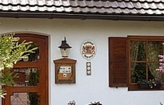 Eder Gästehaus