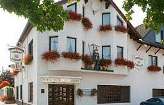 Langenfeld: Lohmann Landhotel