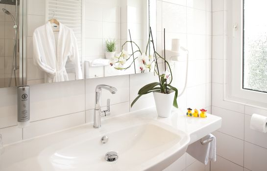Leine-Pattensen-Apartment-7-74591