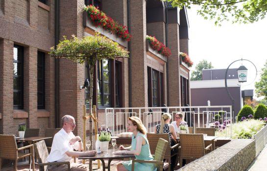 Leine-Pattensen-Terrace-74591