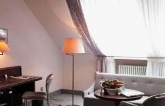 Leine-Pattensen-Superior_room-74591