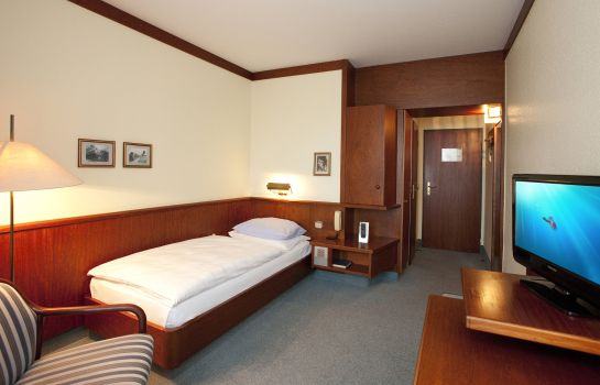 Leine-Pattensen-Single_room_standard-1-74591