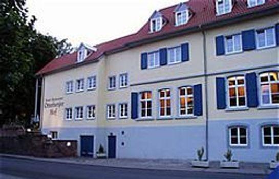 Otterberger Hof