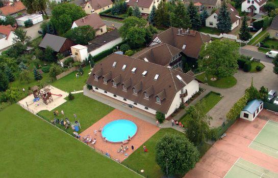 Ferienhotel Spreewald