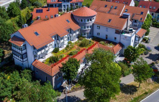 Feckl Landhaus