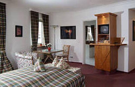 Erlangen: Landhotel & Gasthaus Polster