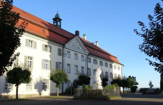 Schönenberg Tagungshaus
