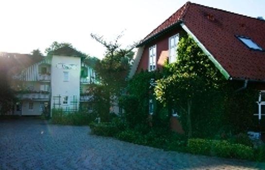 Negast: Jagdhof