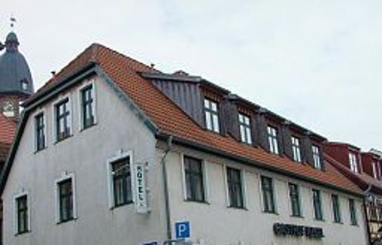Gasthof Kegel