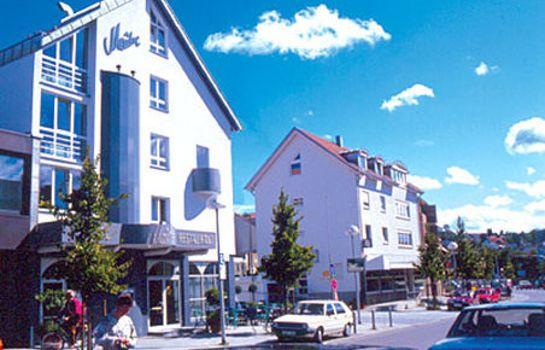 Bild des Hotels Maitre II