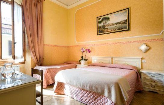 Fiorita Hotel
