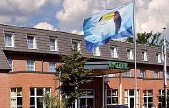 Van der Valk Spornitz Landhotel