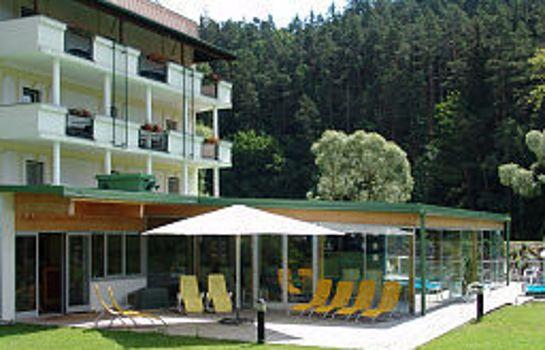 Liebnitzmühle Hotel Restaurant