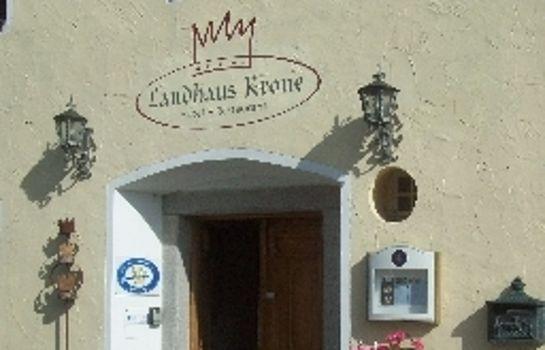 Krone Landhaus