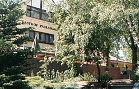 Paulshöhe