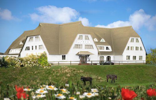 Wittenbeck Landhotel